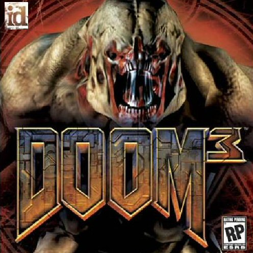 http://cuchox.files.wordpress.com/2009/09/doom3.jpg